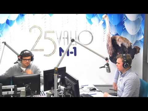 M-1 RYTO ŠOU 04 21 ANEKDOTAI