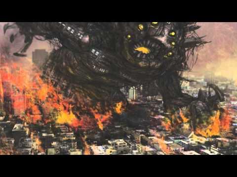 Arkaik - Soliloquies Of The War Machine