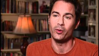 Eric McCormack - The Greatest Discovery