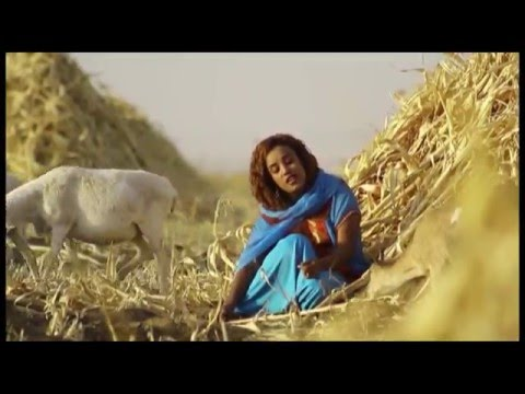 Trhas Tareke (Kobeley) & Ali Danto - SOT/ሶት New Ethiopian Music 2016 (Official Video)