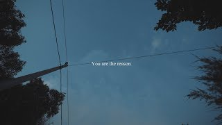 Calum Scott - You are the reason [ Short Cover by My Marthynz ]