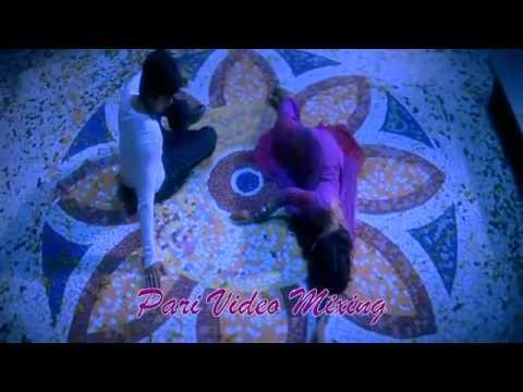 priya priya o priyaTu Chand Hai Poonam Ka- Love Mix -posted...