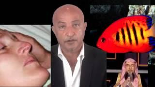 Shafie Ayar