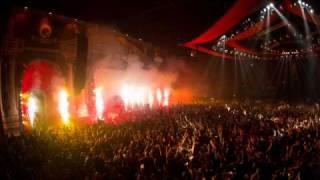 Hardstyle 2011