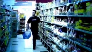 Watch Bodyjar Is It A Lie video