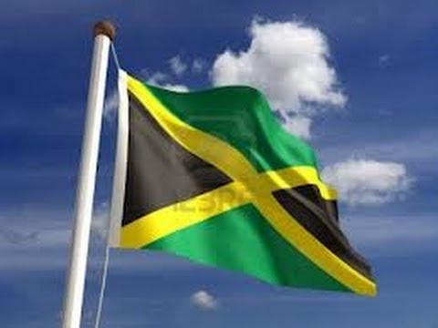 JUSTICE SOUND. Jamaican Gospel Mix. Jamaican Church Songs & Hymns.Part 1