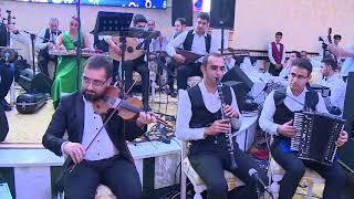 XAQAN Istrumental Ansamblı -  Istrumental Musiqi / Bədii Rəhbər / Asif Kərimov