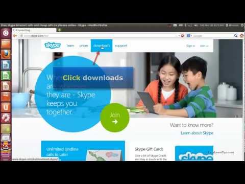 Skype For Ppc