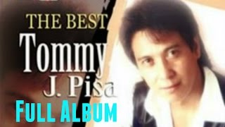 Download Lagu Kumpulan Lagu Tommy J Pisa Full Album | Lagu Nonstop Terbaik The Best Of Tommy J Pisa Gratis STAFABAND