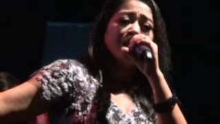 download lagu Monata Live Claket Pacet Lilin Herlina Sampai Kapankah gratis