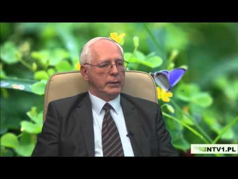 Jerzy Zięba - Ukryte Terapie Cz.9
