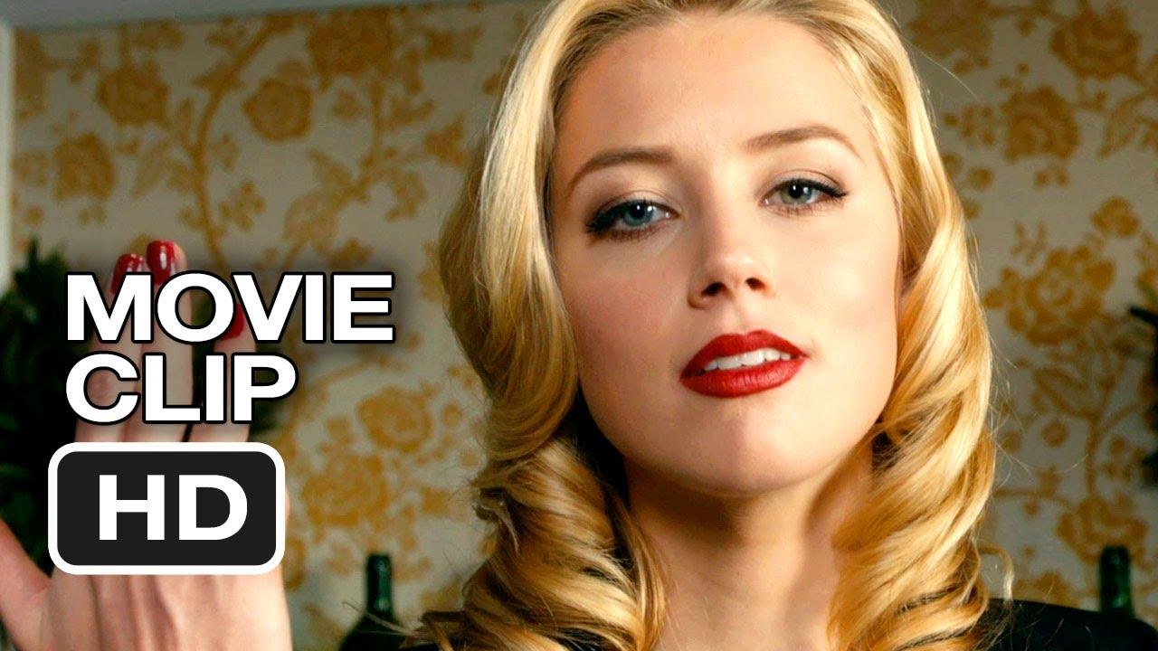 Sing Official Trailer 1 2016  Scarlett   YouTube