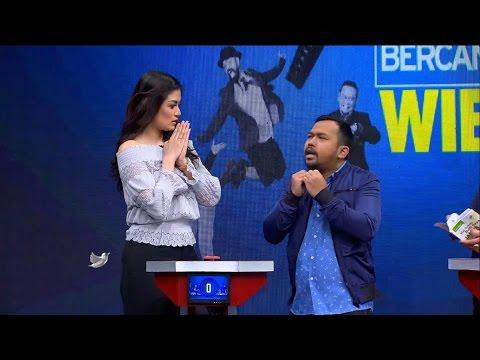 download lagu WIB - Stresnya Silvya Main TTS  2/4 gratis