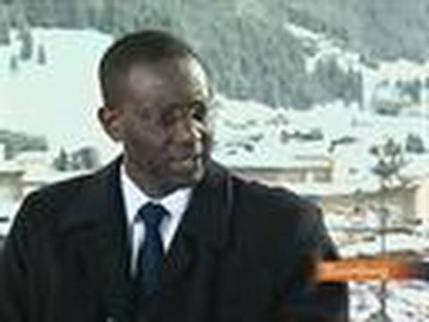 Thiam Says Prudential Will `Absolutely' Expand in Asia: Video