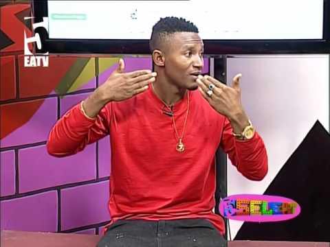 Sam wa Ukweli: kutumia ushirikina kwa faida ni sawa