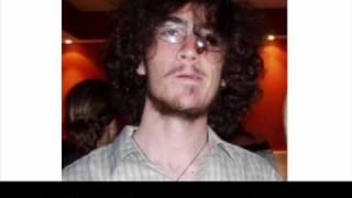 Vídeo 104 de Weird Al Yankovic
