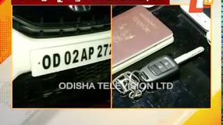 Download Sex Racket Busted In Bhubaneswar; 3 Thai Women Detained 3Gp Mp4