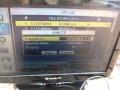 Nagra3 - Apontamento da Antena para o Telstar 12 - Tutorial