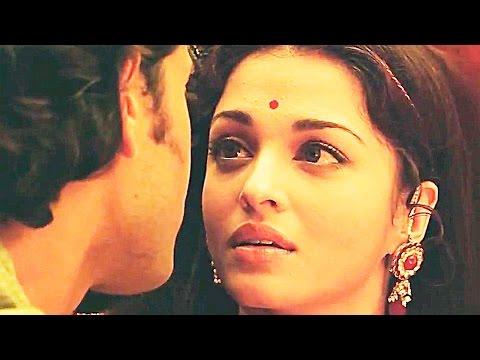 Красивый индийский клип про любовь
