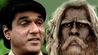 Shaktimaan Hindi – Best Kids Tv Series - Full Episode 60