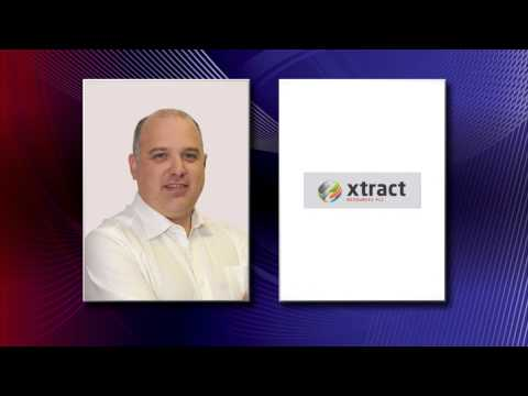 Xtract Resources mulls African gold project acquisition
