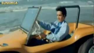 Watch Elvis Presley Wonderful World video