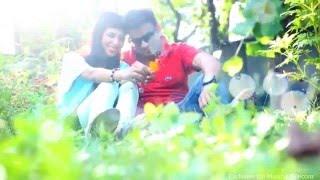 Bangla new music video super hit song F A SUMON 2016 hd