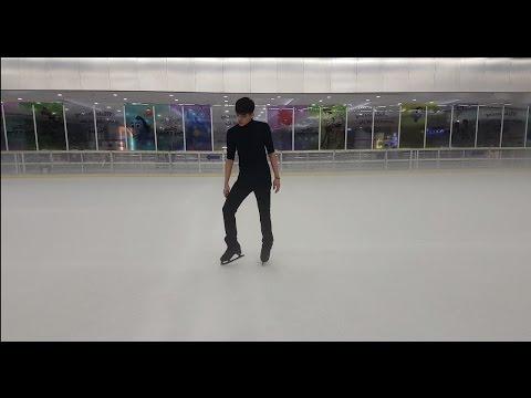 (Full Version) Yuri!!! On Ice - In regards to Love: Eros Live #1