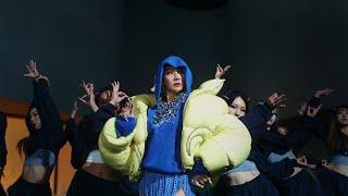 Download lagu CL - ALPHA - Live Performance Video
