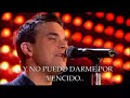 robbie williams - feel - subtitulado en español