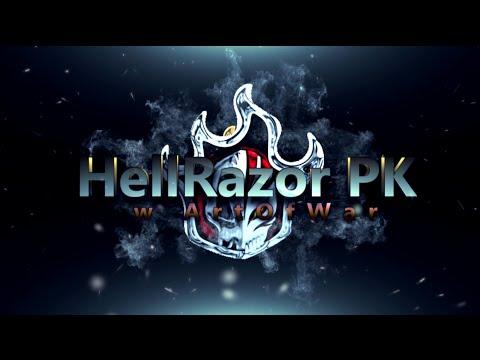 Aug PK II [HR + AOW PK]