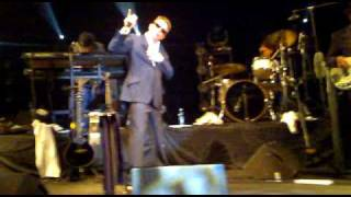 Madness - Our House (Live @ Moscow, Russia 28.04.2010)
