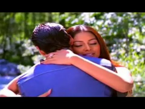 Aapke Pyaar Main (Telugu) - Raaz - Dino Morea Bipasha Basu &...