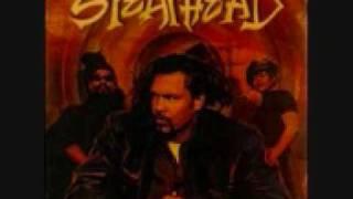 Watch Spearhead Chocolate Supa Highway video