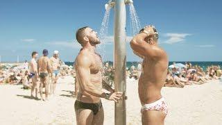 Circuit Festival 2015 Ibiza | Teaser