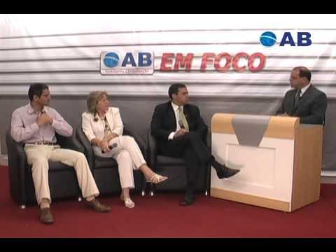 OAB Em Foco - PGM 1 Bloco 2  24.12.2010