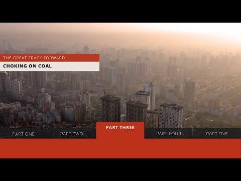 Video Three: Choking on Coal