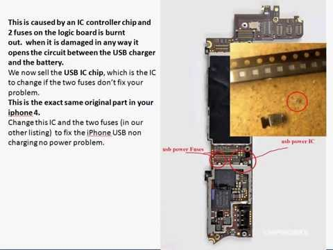 Image Result For How To Repair Iphone S Disabled