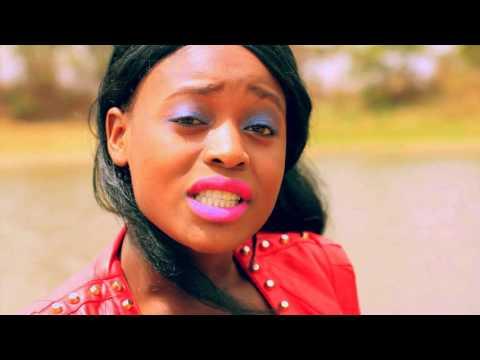 Nikuyamikani by Deborah Chashi ft Regina Mwanza