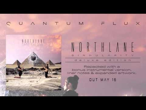 Northlane - Quantum Flux [Instrumental]