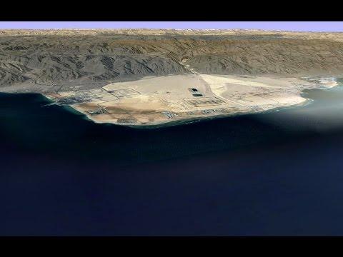 슬라이드 쇼 Photo by the trip to South Sinai in Egypt 출애굽한 백성이 홍해를 건너기전 집결지와 솔로몬이 세운 기념비 구경평