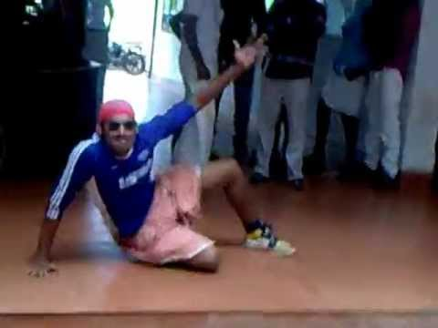 Onam 2011-increadable Rowdies.....cet Mp4 video
