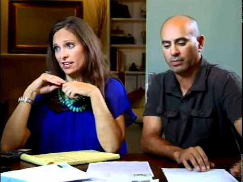 HGTV.My First Sale.Jochen and Anna Tartak.mp4