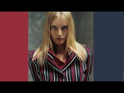 Aimee Mann - 4th Of July