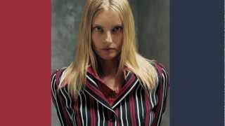Watch Aimee Mann 4th Of July video