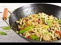 How To Correctly Make A Stir Fry mp3