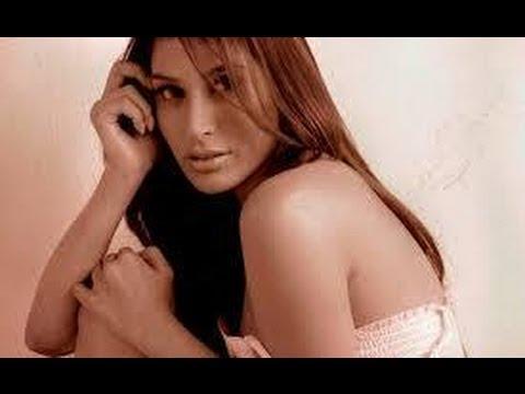 Sophia Chaudhary