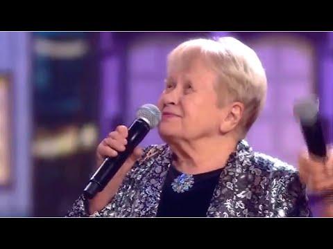 Концерт Номер Один. Денис Мацуев, Синяя Птица и друзья. 25 июня на канале Россия