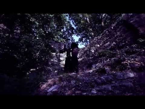 UMBRA ET IMAGO - Requiem Der Nephilim (official video clip)