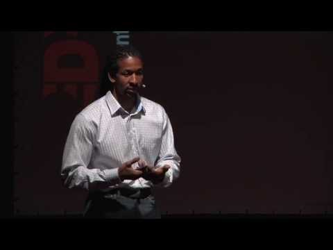 Occupy EdTech: Khalid Smith at TEDxEastsidePrep